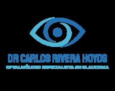 oftalmologocarlosrivera.com